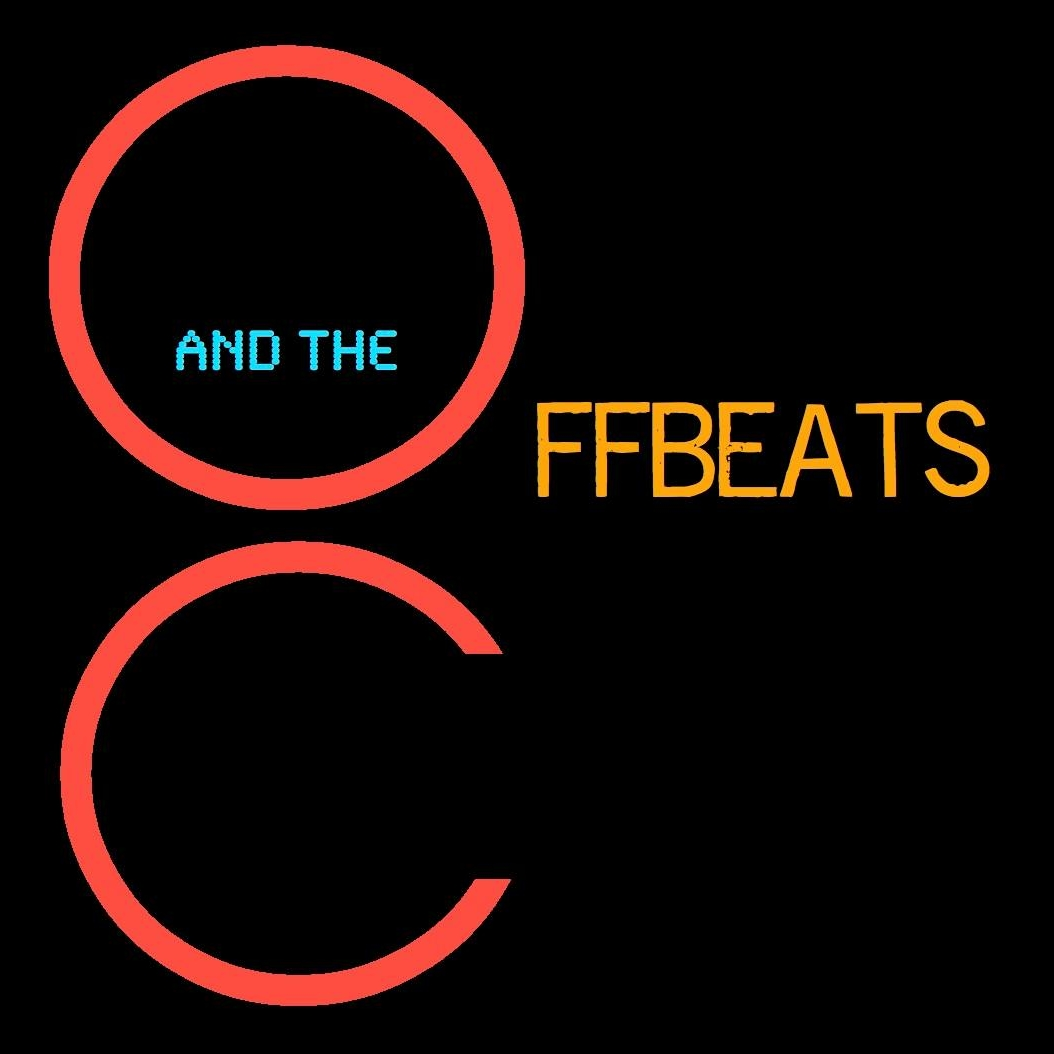 OC and the Offbeats