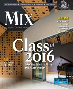 mix-magazine-june-2016