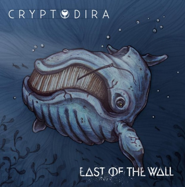 Cryptodira/East of the Wall