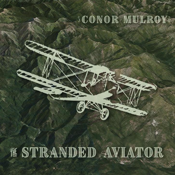 Conor Mulroy