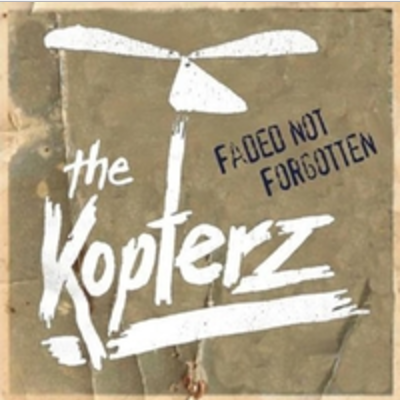 The Kopterz