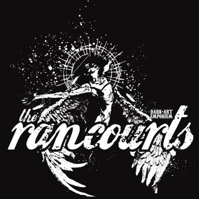 The Rancourts