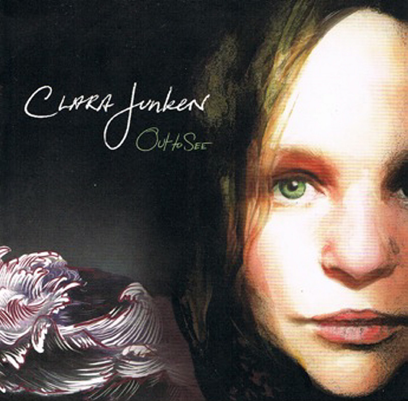 Clara Junken