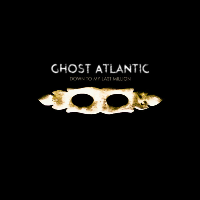 Ghost Atlantic